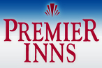 Premier Inns Metro Center - 10402 Black Canyon Freeway, 